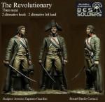 75mm-The-Revolutionary