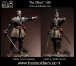 75mm-The-Officier-1600
