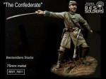 75mm-The-Confederate