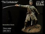 75mm-The-Confederate