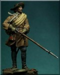 75mm-Carignan-Salicres-Regiment-XVII-sec