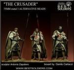 75mm-The-Crusader