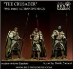 75mm-The-Crusader