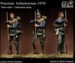 75mm-Prussian-Infantryman-1870