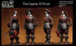 75mm-The-Captain-XVII-sec