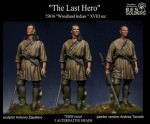 75mm-The-Last-Hero