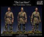 75mm-The-Last-Hero