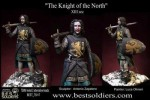 75mm-The-Knight-of-The-North