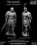 75mm-The-General-Germany-late-II-Century-AD