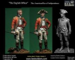 75mm-The-English-Officer-American-war-of-independence