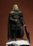 75mm-The-King-Viking