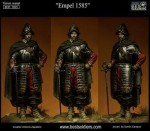 75mm-Empel-1585-Soldier-of-Tercios