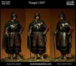 75mm-Empel-1585-Soldier-of-Tercios