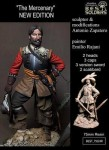 75mm-The-Mercenary-NEW-EDITION-2-VERSION