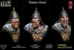 200mm-Eastern-Viking