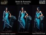 75mm-Rebel-and-Romantic