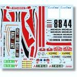 1-24-Mitsubishi-Lancer-Evo-1993-Monte-Carlo-Decals-for-Hasegawa