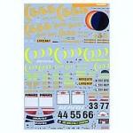 1-24-555-Subaru-Impreza-1994-95