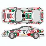 1-24-Castrol-Celica-1993-Safari-for-Hasegawa
