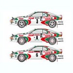 1-24-Castrol-Celica-1993-Monte-and-1994-San-Remo-for-Tam