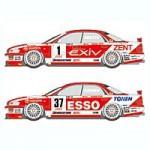 1-24-Zent-and-Esso-Toyota-Exiv-1995