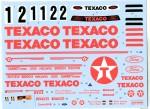 1-24-Texaco-Sierra-1988