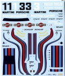 1-20-Porsche-Martini-935-1976-Decals-for-Tamiya