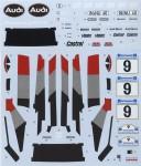 1-24-Audi-Quatro-1982-Acropolise-Tamiya