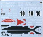 1-24-Kenwood-Porsche-962C-1989