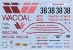 1-24-Wacoal-Toyota-84C-1984