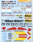 1-24-Nikon-Pajero-1992