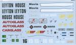 1-20-Leyton-House-CG901B