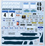 1-24-Repsol-Escort-1996-Sweden-Indonesia-Decal-Set