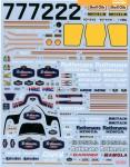 1-12-Honda-NS500-and-Rider-Decal-1985