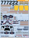 1-12-Honda-NS500-and-Rider-Decal-1985