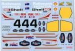 1-12-Honda-NSR500-1986-Decal