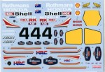 1-12-Honda-NSR500-1986-Decal