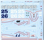 1-20-Ligier-JS11-1979-Decal-Set-Tamiya