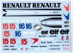 1-20-Renault-RE30B-1982-Decal-Set-Tamiya