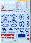 1-12-Williams-FW14B-1992-Decal-Set-for-Tamiya