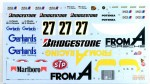 1-24-From-A-Porsche-962C-1988-89-for-Hasegawa