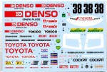 1-24-Denso-88C-1989LM-for-Hasegawa