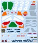 1-12-Repsol-Honda-NSR250-1990-91-for-Tamiya