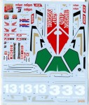1-12-CupNoodle-NSR250-1992-Decal-Set-for-Tamiya