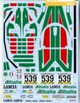 1-24-Alitalia-Stratos-Turbo-1977-Decal-Set-for-Tamiya