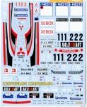1-24-Lancer-Evo-V-1998-Finland-GB-Decals-for-Tamiya