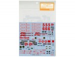 1-20-Kmart-T93-00-1993-Decal-Set-for-Tamiya