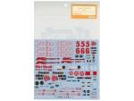1-20-Kmart-T93-00-1993-Decal-Set-for-Tamiya