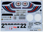 1-24-Martini-917K-1971LM-Decal-Set