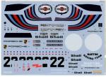 1-24-Martini-917K-1971LM-Decal-Set